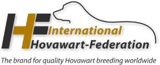 Logo International Hovawart-Federation