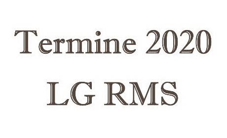 LG RMS Aktuelles 5
