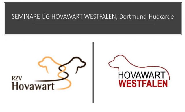 LG NRW Aktuelles 2