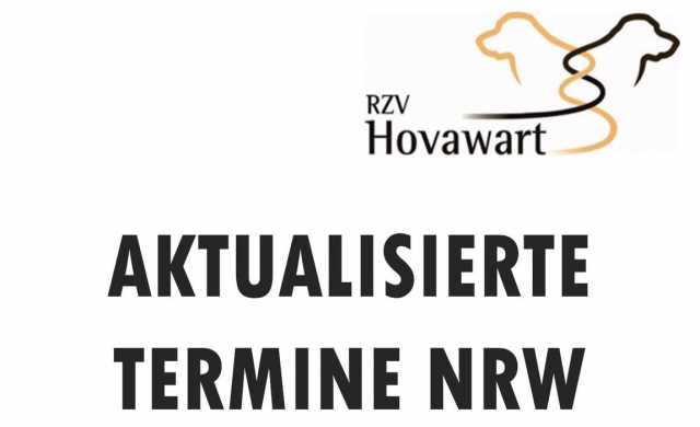 LG NRW Aktuelles 7