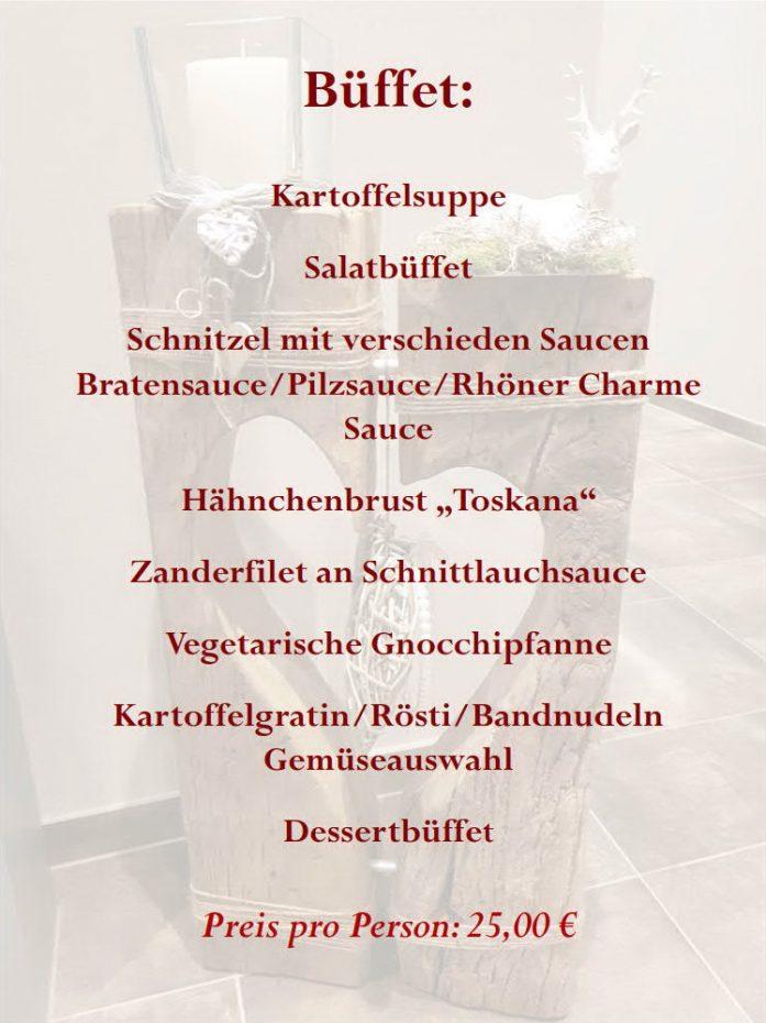 Clubsiegerschau 2020 | 14.06.2020 2