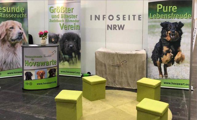 LG NRW Aktuelles 11