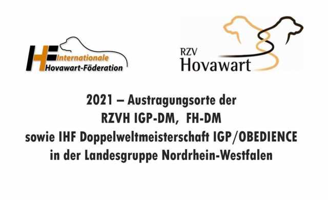 LG NRW Aktuelles 1