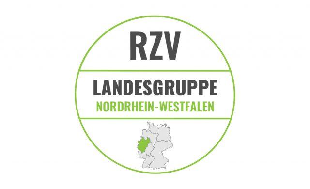 LG NRW Aktuelles 16
